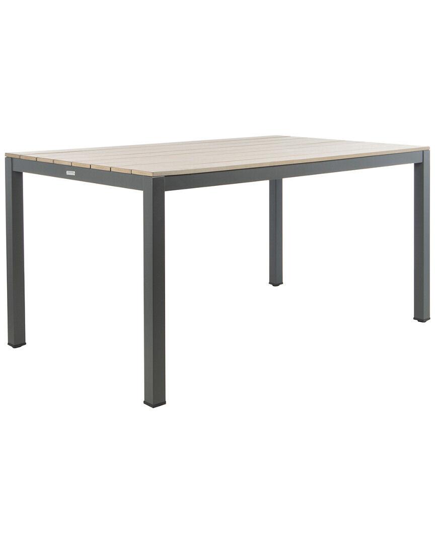 Safavieh Beldan Dining Table   - Size: NoSize