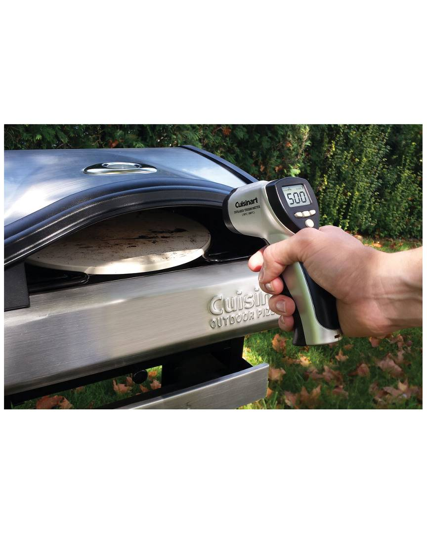 Cuisinart Surface Thermometer  -No Color - Size: NA