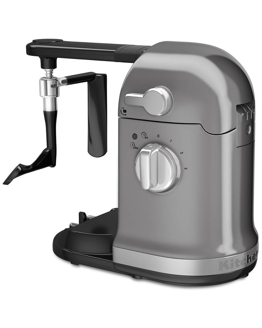 KitchenAid Stir Tower Multi-Cooker Accessory for Kmc4242   - Size: NoSize