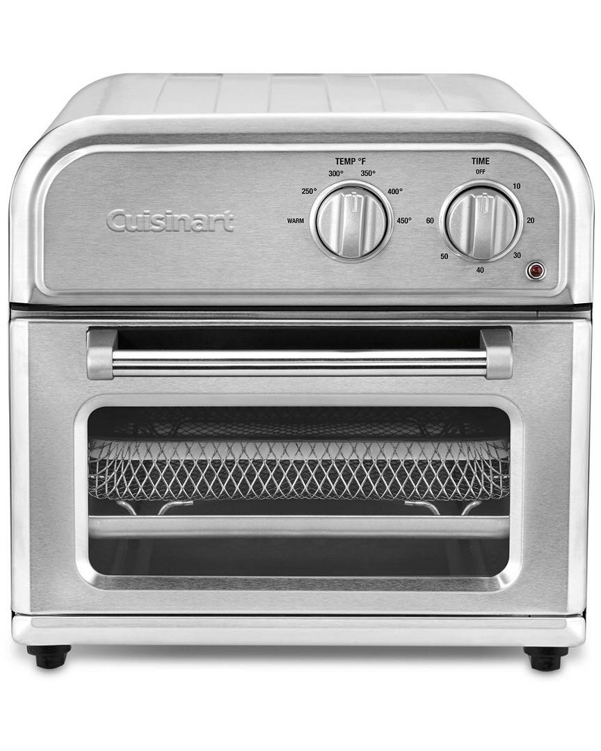 Cuisinart Air Fryer   - Size: NoSize