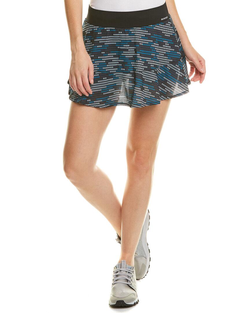 Adidas Skirt   - Size: Extra Small