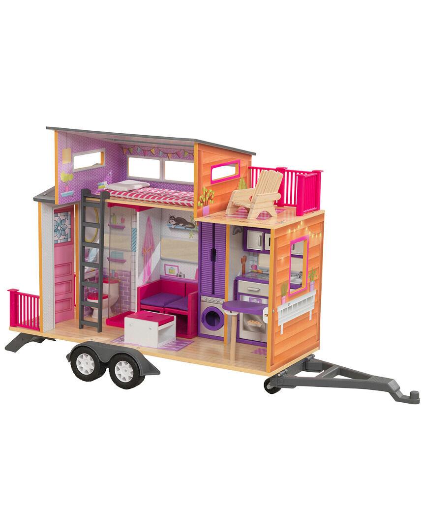 Kidkraft Teeny House   - Size: NoSize