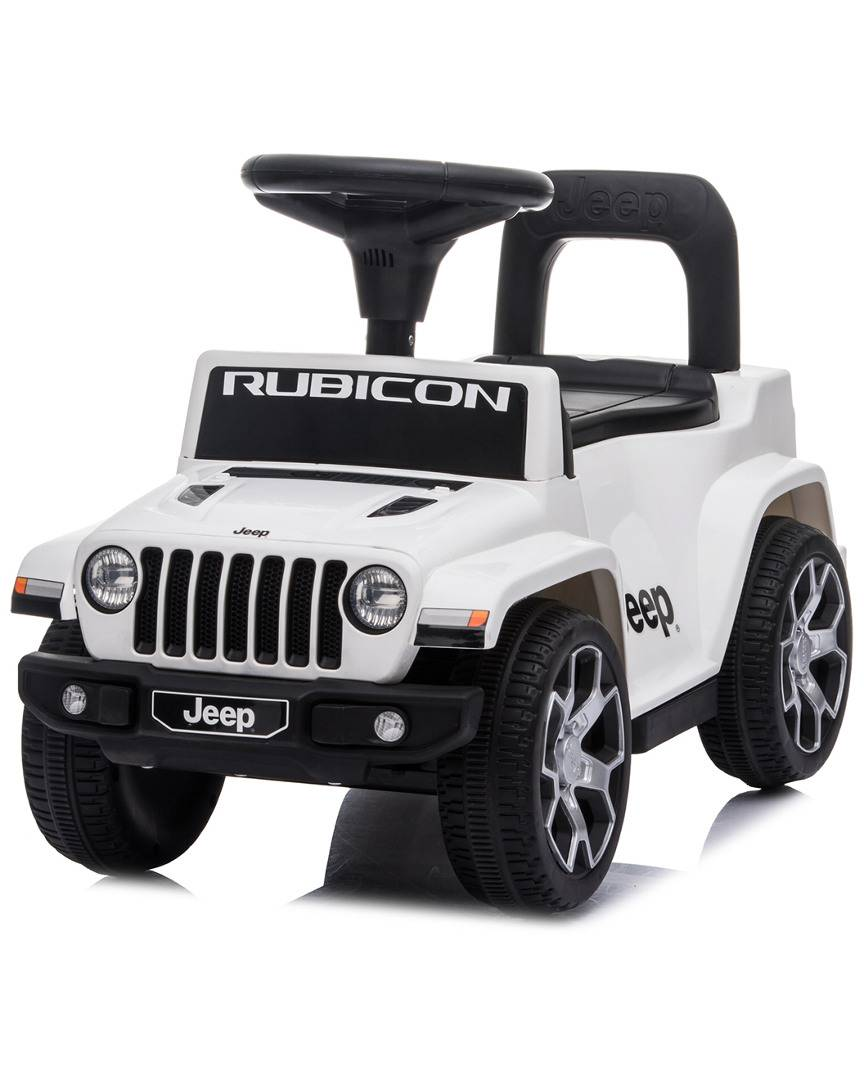 Best Ride On Cars Jeep Push Car   - Size: NoSize