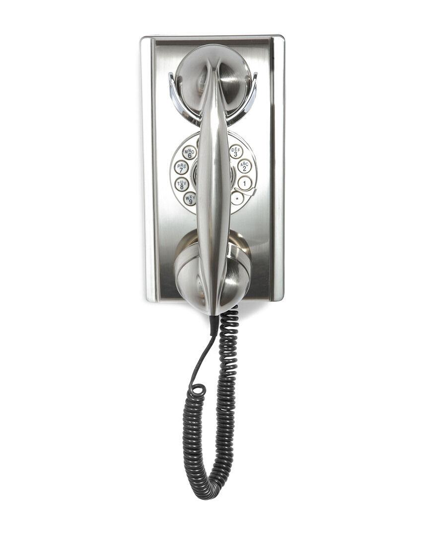 Crosley Wall Phone   - Size: NoSize