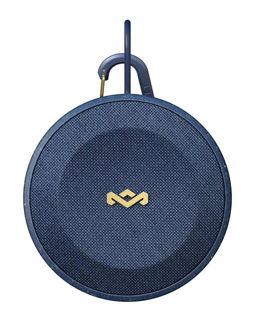 House of Marley No Bounds Speaker   - Size: NoSize