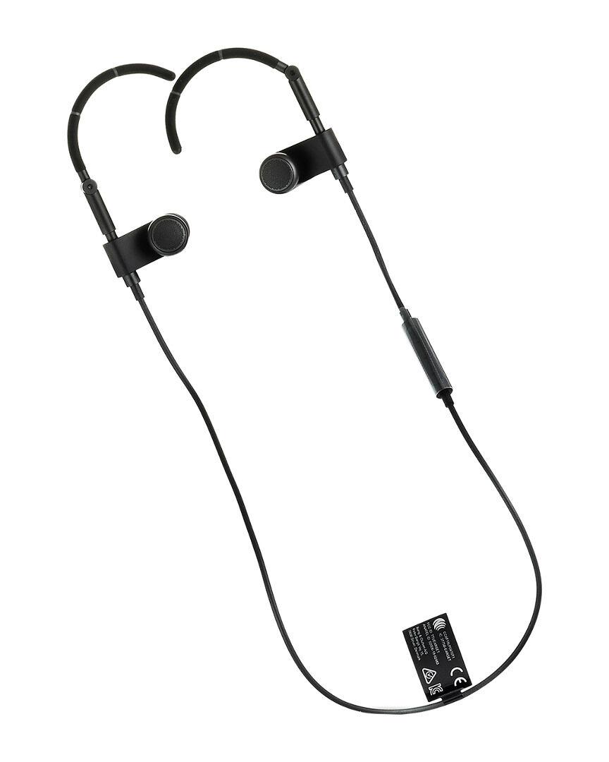 Bang & Olufsen Earset Wireless Earphones   - Size: NoSize