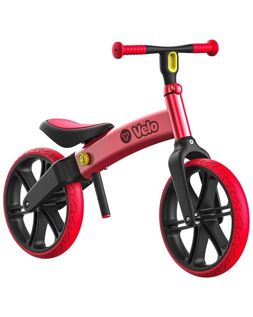 Yvolution YVelo Balance Bike   - Size: NoSize