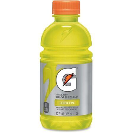 Gatorade Sports Drink