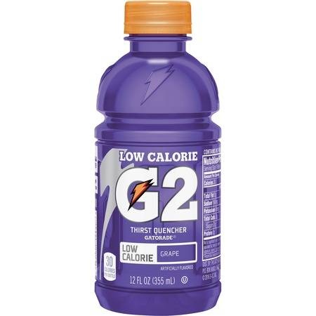 Gatorade Low-Calorie Gatorade Sports Drink