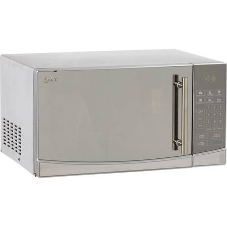 Avanti MO1108SST Microwave Oven