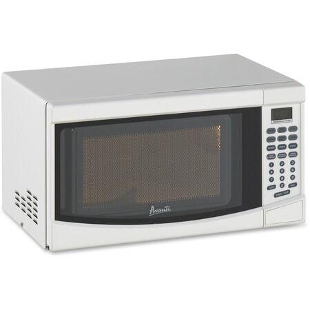 Avanti 0.7 cubic foot Microwave