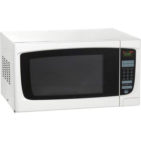 Avanti 1.4 cubic foot Microwave