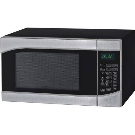Avanti MT9K3S Microwave Oven