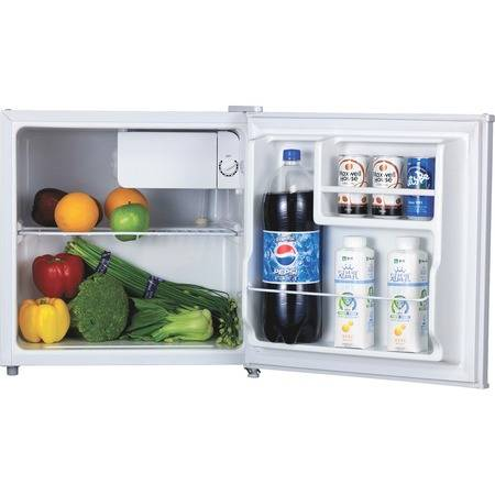 Lorell Wholesale Breakroom Appliances: Discounts on Lorell 1.6 cu.ft. Compact Refrigerator LLR72310