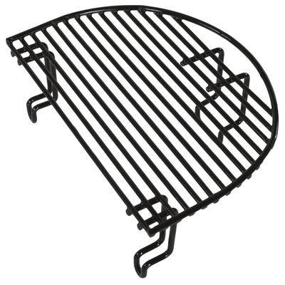 Primo PG00332 Extended Cooking Rack For Oval XL (PRM332)