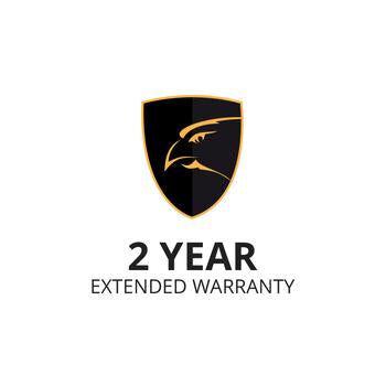 Defender Cameras 2 Year Extended Warranty: 4K2T8B6V2