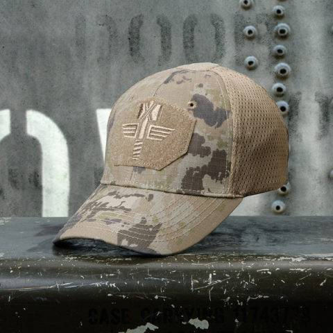 Menily Outdoor Sports Training Camouflage Baseball Cap