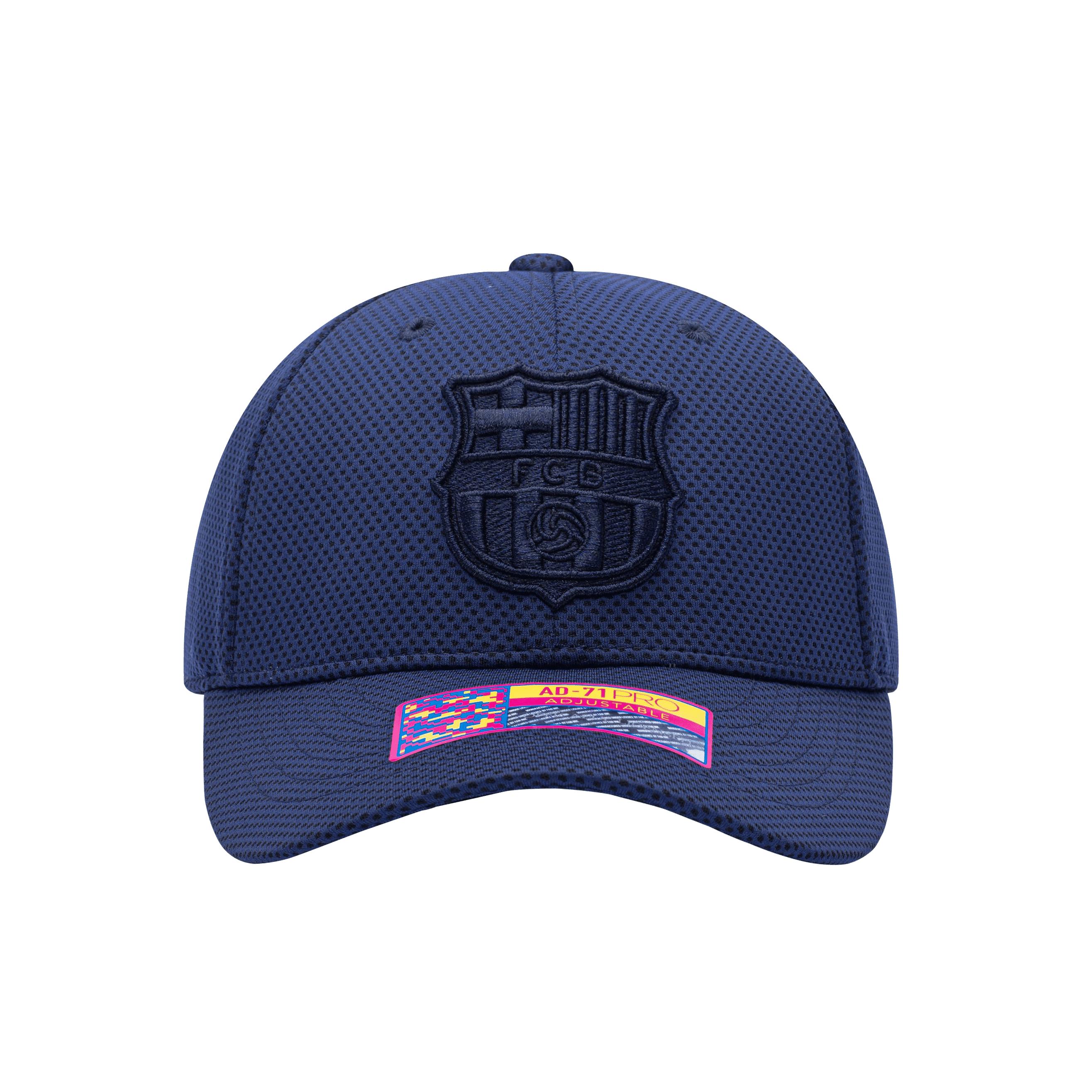 Fan Ink FC Barcelona Trophy Adjustable