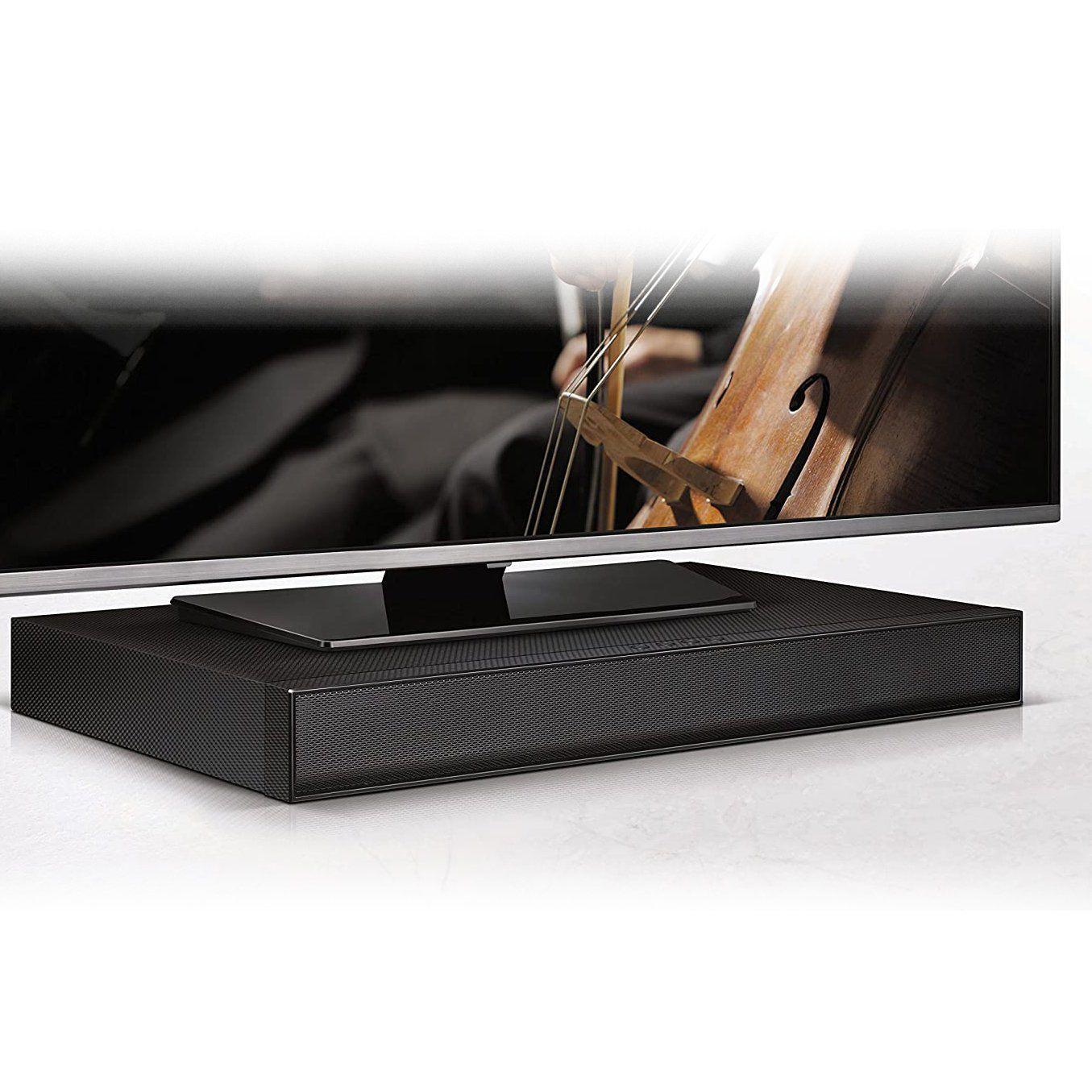 LG Electronics LAP250H Sound Plate