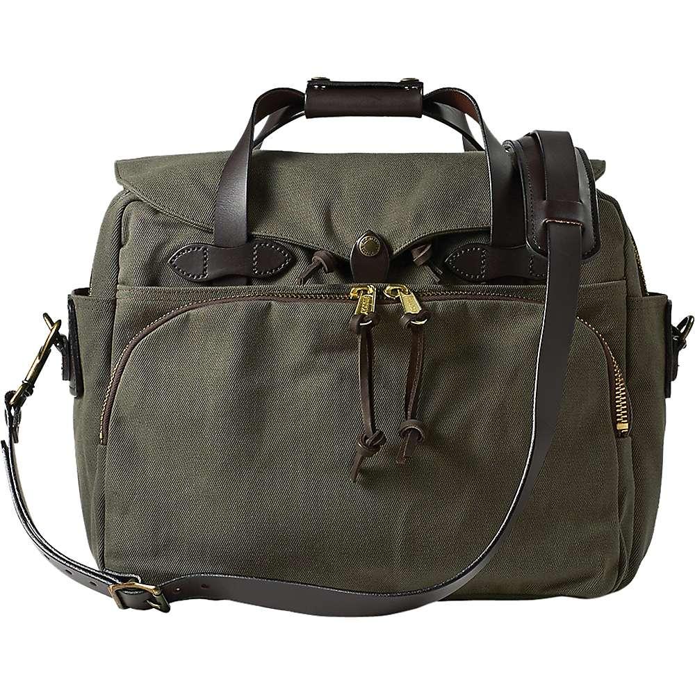 Filson Padded Computer Bag- Unisex