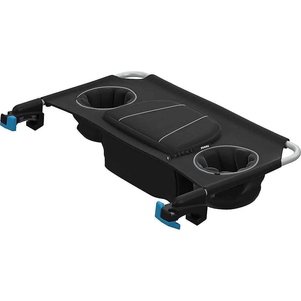 Thule Stroller Console 2- Unisex