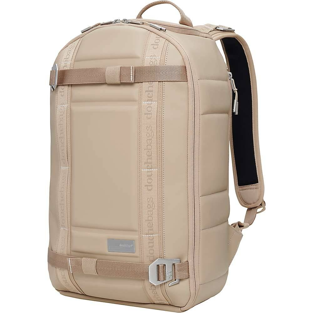 Db The Backpack- Unisex