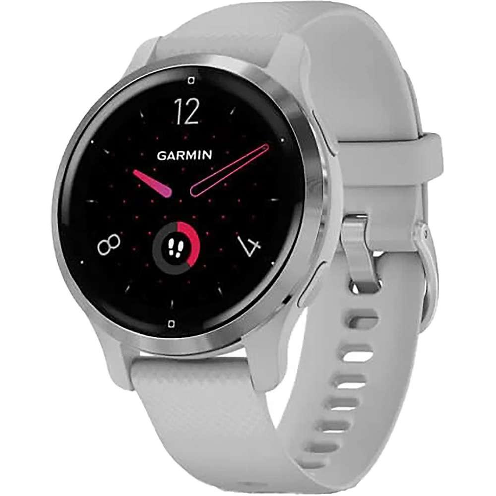 Venu 2S  Smartwatch- Unisex