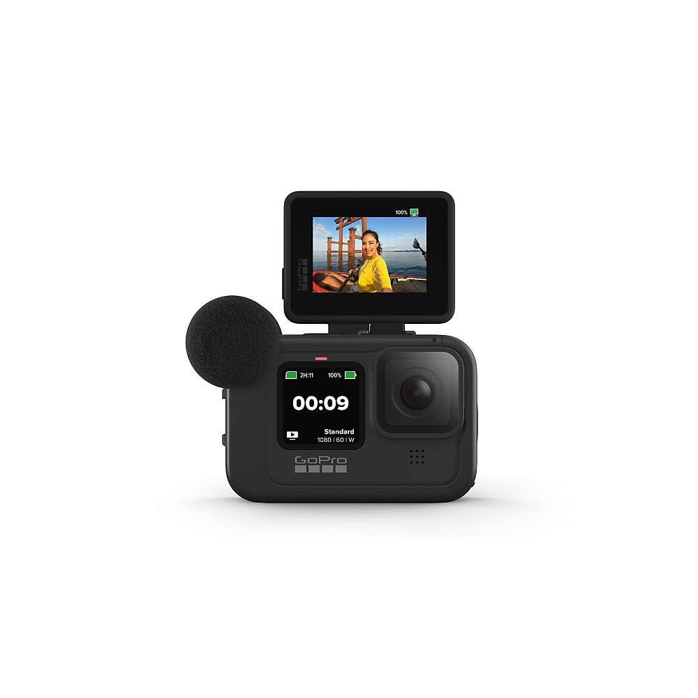 GoPro Display Mod Front Facing Camera Screen- Unisex