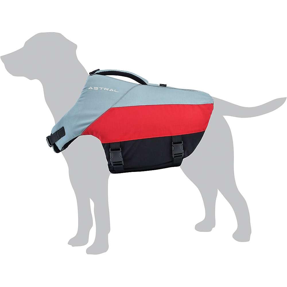 Astral BirdDog Pet Lifejacket- Unisex