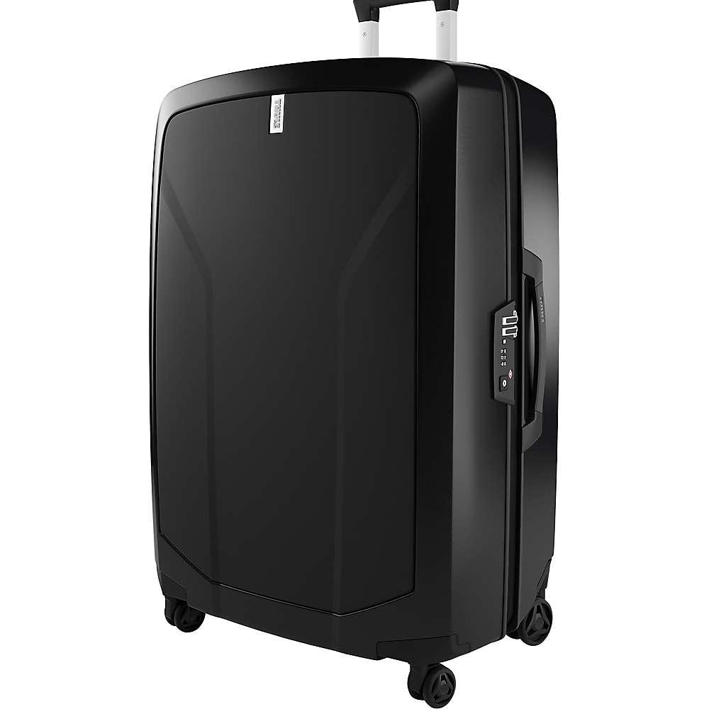 Thule Revolve Luggage- Unisex