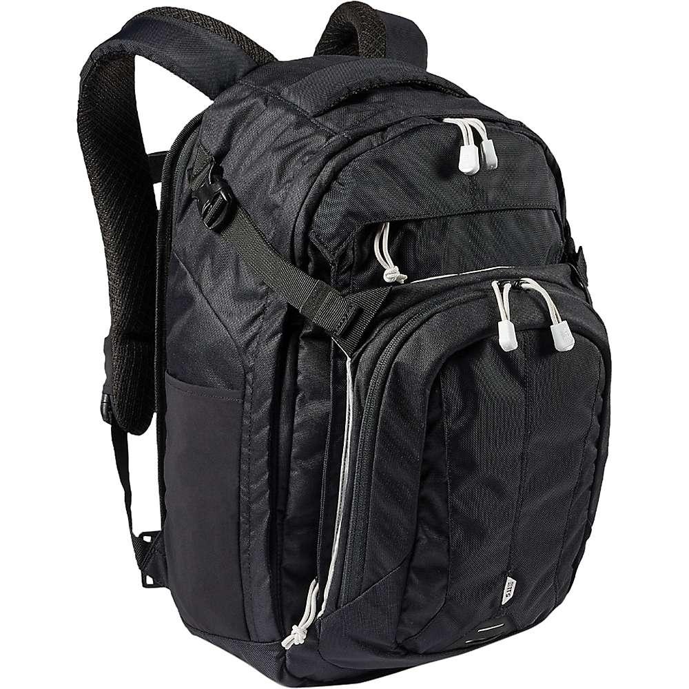 5.11 Covert18 2.0 Pack- Unisex