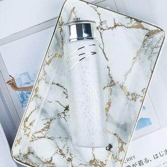 MAPUTI Organic Fragrance Intimate Soap 120ml  - Size: 1