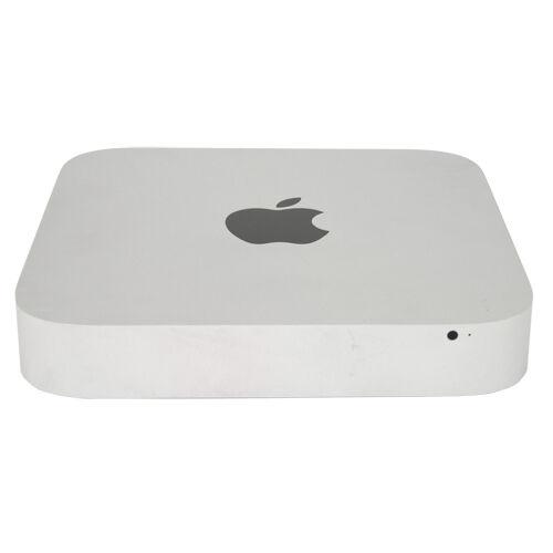 Apple Mac mini (2014) 3GHz Dual Core i7 - Used, Excellent condition UAEG4H64XX2XXXB