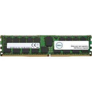 Dell SNPPWR5TC-16G 16GB DDR4 SDRAM Memory Module