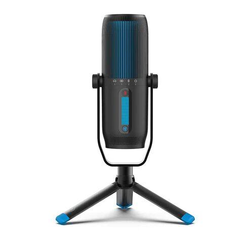 Talk PRO USB Microphone