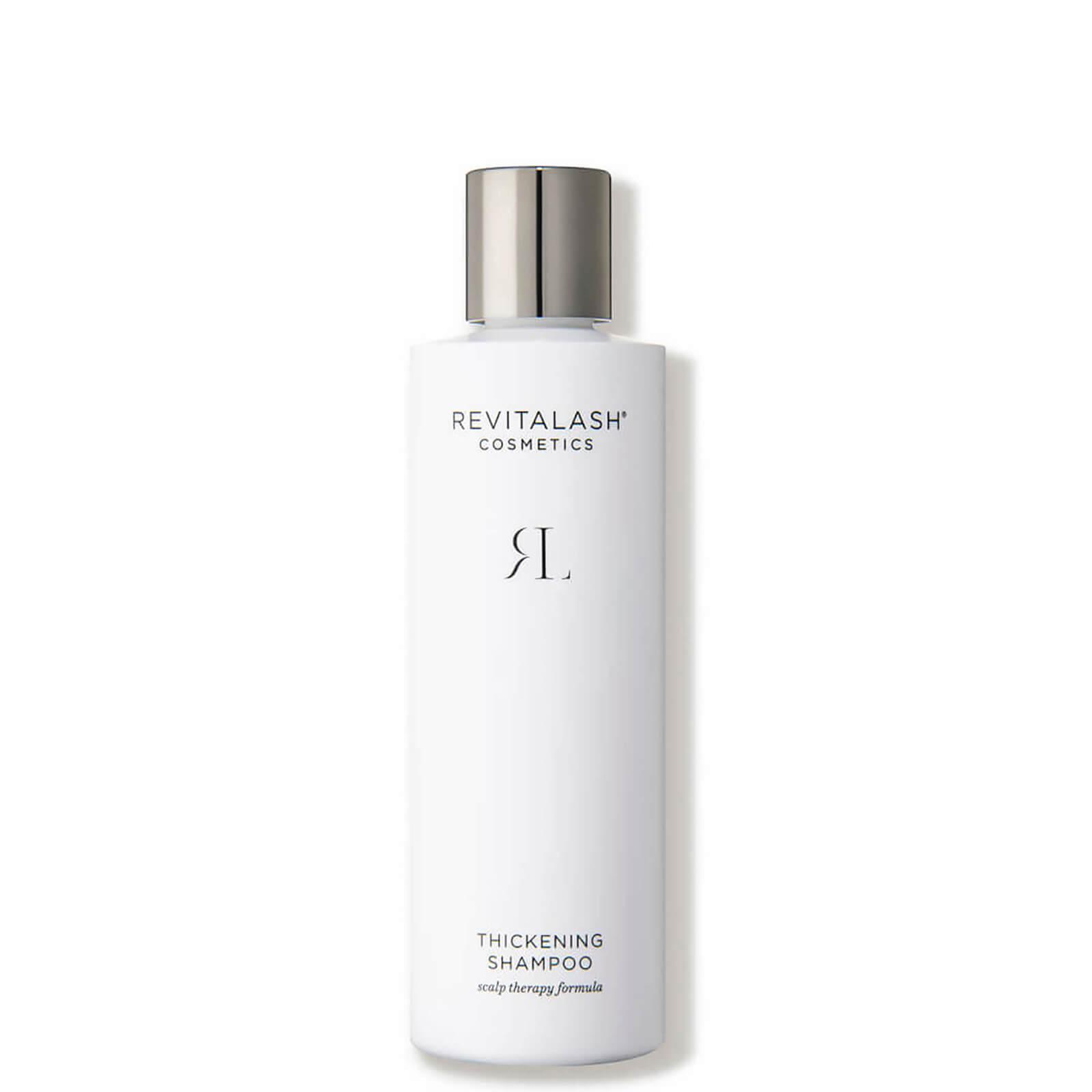 RevitaLash Cosmetics Thickening Shampoo 8.5 fl. oz.