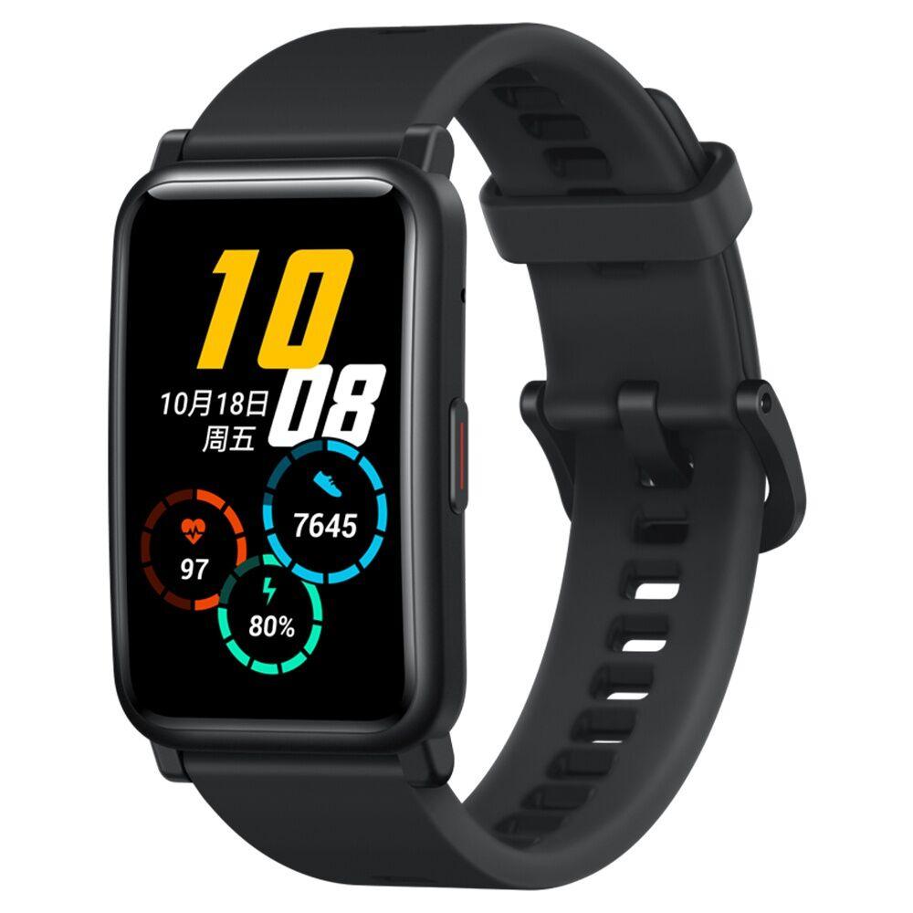 HUAWEI  Honor ES Smartwatch 1.64