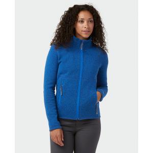 Women's Sweetwater Fleece Jacket
