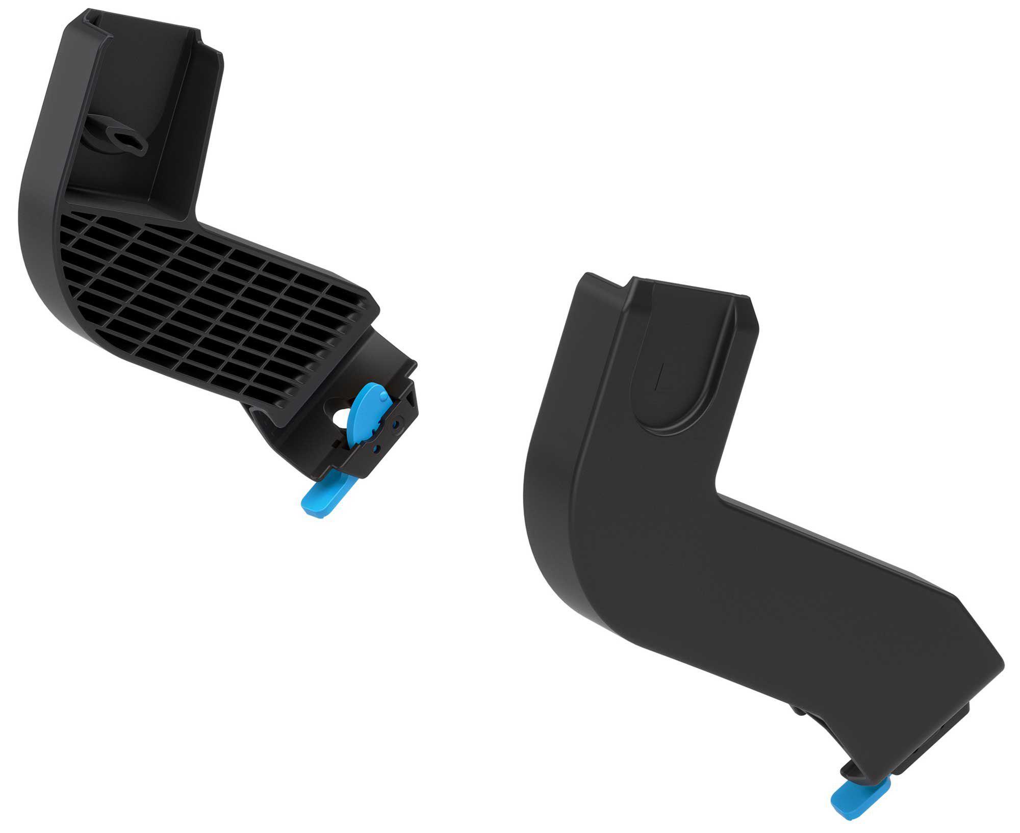 Thule Urban Glide Car Seat Adapter