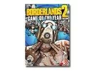 Borderlands 2 Game Of The Year Edition - Windows