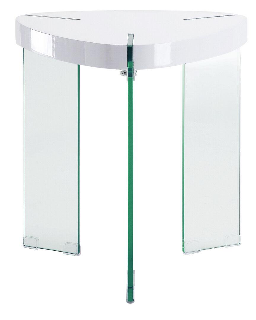 ACME Furniture Noland End Table   - Size: NoSize