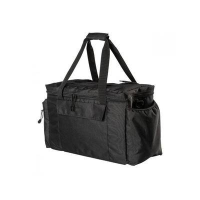 5.11 Tactical Camp & Hike Basic Patrol Bag 37l - SZ 565230191SZ Model: 56523-019-1SZ