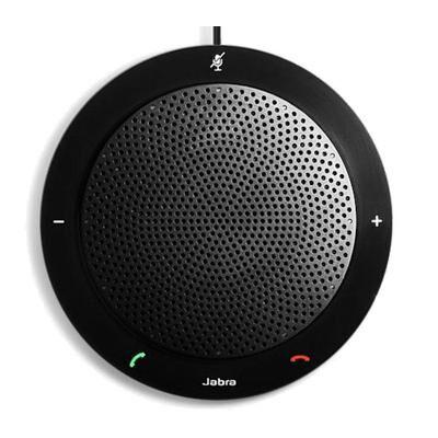 Jabra SPEAK 410 Microsoft USB Speakerphone