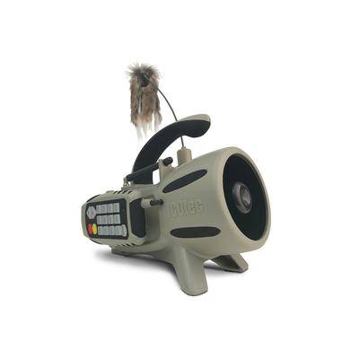 ICOtec GC320 Gen 2 Electronic Predator Call Combo