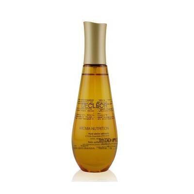 Decleor Aroma Nutrition Satin Softening Dry Oil For Body,