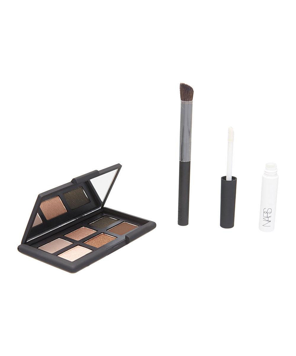 NARS Cosmetics Women's Eyeshadow - And God Created Woman Eye Kit
