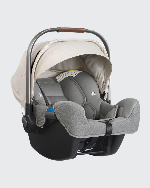 PIPA Car Seat  - Size: unisex
