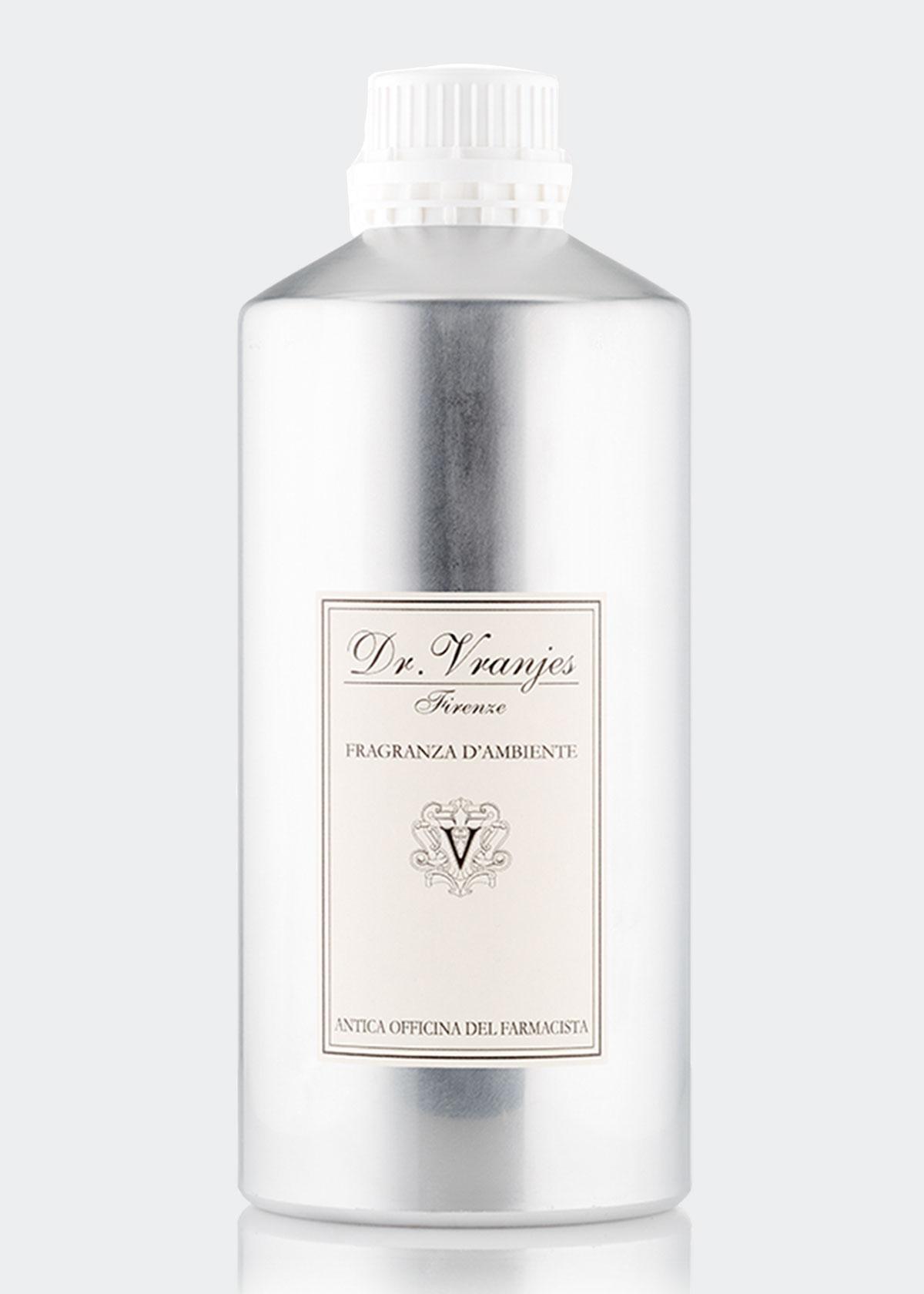 84.5 Milano Fragrance Diffuser Refill