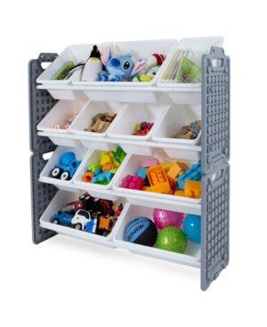 Toy Organizer - Size: ONE SIZE