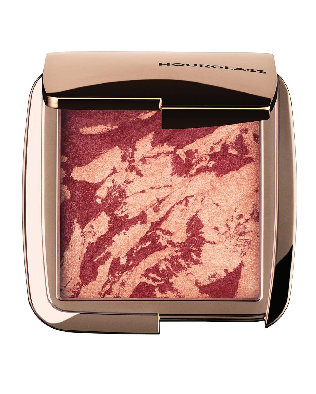 Hourglass Cosmetics Ambient Lighting Blush - Size: female
